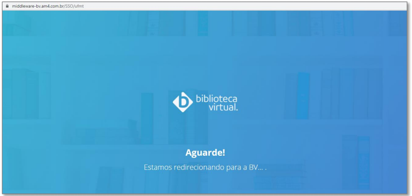 Biblioteca virtual tutorial 8.PNG