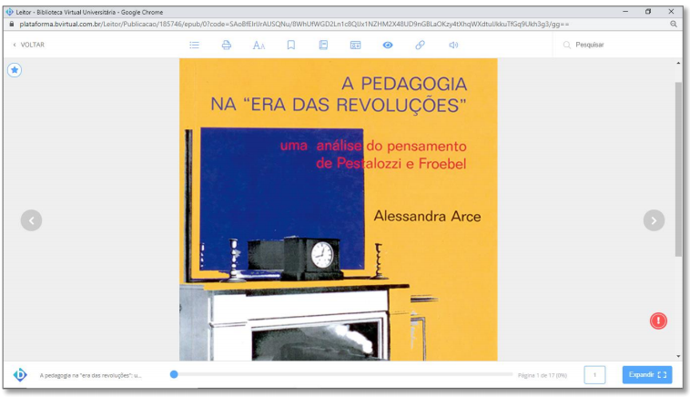 Biblioteca virtual tutorial 9.PNG