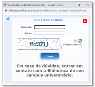 Biblioteca virtual tutorial 4.PNG