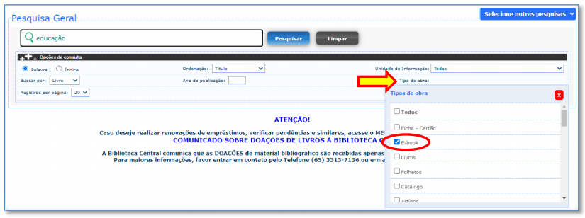Biblioteca virtual tutorial 1.PNG