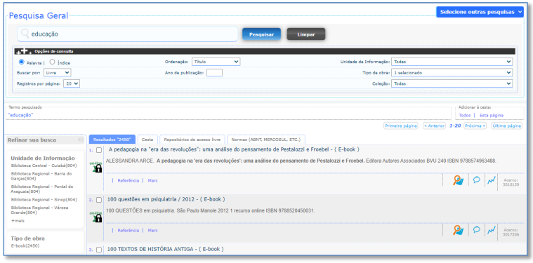 Biblioteca virtual tutorial 2.PNG