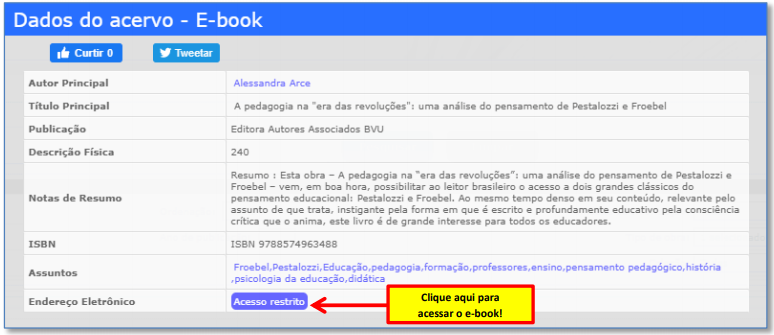 Biblioteca virtual tutorial 3.2.PNG